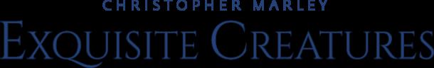 BIOPHILIA EXHIBIT